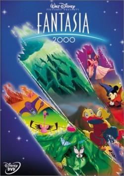 fantasia-2000-22100-250-400